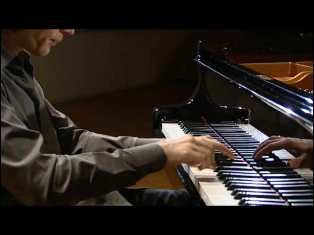 David Fray - Schubert: Moments Musicaux, Impromptus