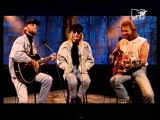 Bee Gees - I've Gotta Get a Message To You live MTV Most Wanted 1993