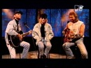 Bee Gees - Ive Gotta Get a Message To You live MTV Most Wanted 1993