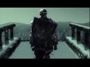 Dark Souls X360 PS3 Bartholomew Trailer