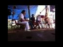 Orquestra Harmônica de Berimbaus na Chácara Pau D'Óleo IMG 2488 48 1 MB
