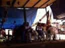 Orquestra Harmônica de Berimbaus na Chácara Pau D'Óleo IMG 2479 325 1 MB