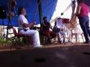 Orquestra Harmônica de Berimbaus na Chácara Pau D'Óleo IMG 2484 172 9 MB