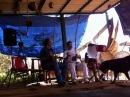 Orquestra Harmônica de Berimbaus na Chácara Pau D'Óleo IMG 2491 243 4 MB