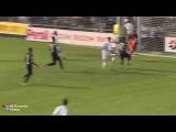 Augustin Jean-Kevin Goal - Wiener SK vs PSG 0-1 (Friendly Match 2015)
