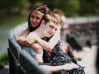 Дмитрий Милованов. Любящий муж, примерный семьянин и убийца собственных детей. От 23.10.15