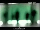 Chicane - Dont Give Up