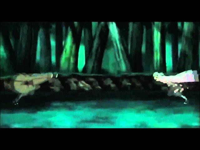 Naruto Shippuuden Hero's Come Back (NobodyKnows)~Full Version~HD