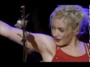 No doubt Sunday Morning (Live in the tragic Kingdom)