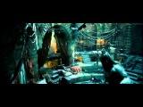 Lacuna Coil - Kill the light (Underworld part 1,2 and 4) music video