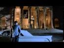 Изабель Юппер / Окно спальни (1987) смотреть онлайн фильм бесплатно 1