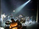2010 Bruno Pelletier - Rebel yell