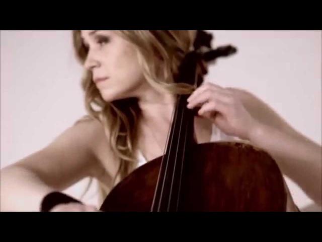 Vespercellos cello rock quartet - На заре (cover Brainstorm, Альянс)
