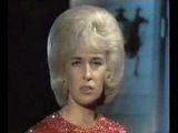 tammy wynette stand by your man. Тот самый Станд бай ёр мэн))