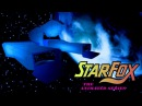 2015 - Star Fox: The Animated Series - 60 Second Demo