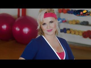 Премьера клипа 2015 !!!  Анна Семенович feat. Артём Пиндюра – Boys