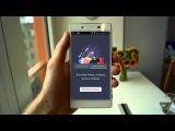 como baixar filmes pelo smartphone usando o aplicativo do mega