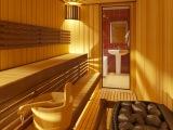 Квартиры с опцией SOTA от ЗАО