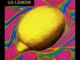U2 - Lemon (Perfecto Mix)