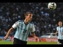 Emanuel Mammana ● River Plate ● Defender Skills ● 2015 HD