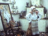 Рина Зелёная, Татьяна Канаева, Евгений Евстигнеев Песня о мастерах