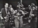 Lester Young Coleman Hawkins 1958