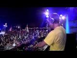 Armin van Buuren feat. Richard Bedford vs. W&ampW - Love Never Came vs ID (Armin van Buuren Mashup)