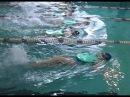 Видео Фильм«Плавание ПервыеУроки» Часть3