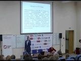 Павел Усанов - Жизнь и идеи Мюррея Ротбарда