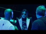 Майкл Джексон: Вот и всё / Michael Jackson's: This Is It (2009) 720