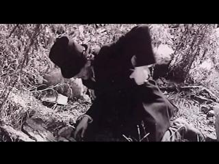 Преступление и наказание/ (1969) Трейлер