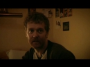 Однажды/Once (2007) Трейлер №2 (русский язык)