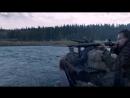 """Святой Никитка-Выживание (Трейлер из фильма """"Выживший"""" )"""