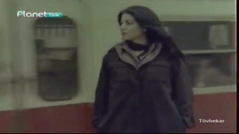 Tövbekar (1977)