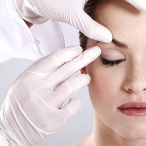 Наблюдение врача косметолога в течение 3х мес Санкт-Петербург