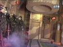 Staroetv / Каламбур (ОРТ, 27.06.1998) 48 выпуск