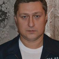 Sergey Eliseev