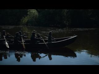 Промо + Ссылка на 4 сезон 1 серия - Игра престолов / Game of Thrones