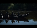 Промо Ссылка на 4 сезон 1 серия - Игра престолов / Game of Thrones