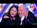 Лолита и Денис Майданов - Территория сердца