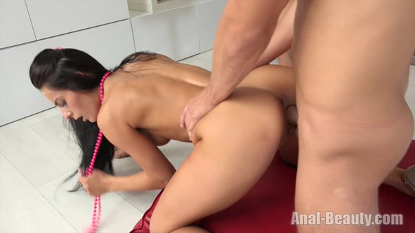 AnalBeauty – Lexi Dona – Teen Anal Pleasures
