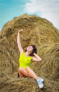 Ksenia Stepanova