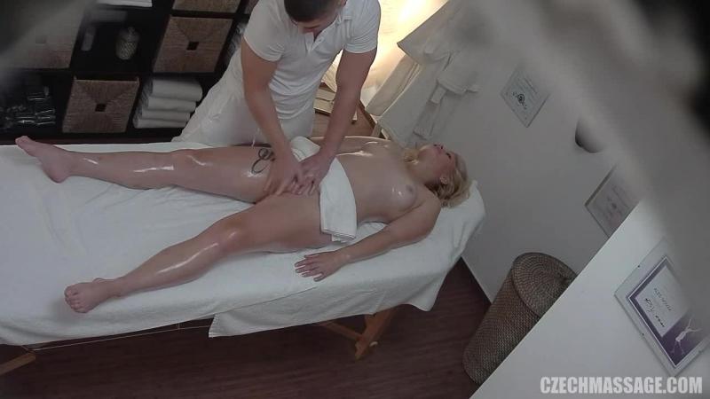 czech massage смотреть все