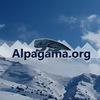 Alpagama Org
