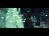 Хроники Призрачного племени / Девятиэтажная демоническая башня / Chronicles of the Ghostly Tribe / Jiu ceng