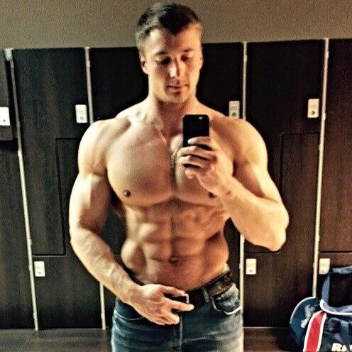 Мышцы стероиды красноярск сколько можно набрать деки сустанон и протеин