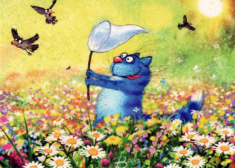 Психология детского рисунка : что означают рисунки