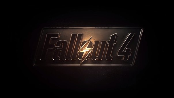 Fallout 4 от Евгешки