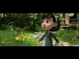 Маленький принц / The Little Prince (2015) - Русский  Трейлер