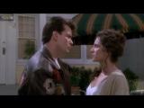 Горячие головы 1991 (комедия)